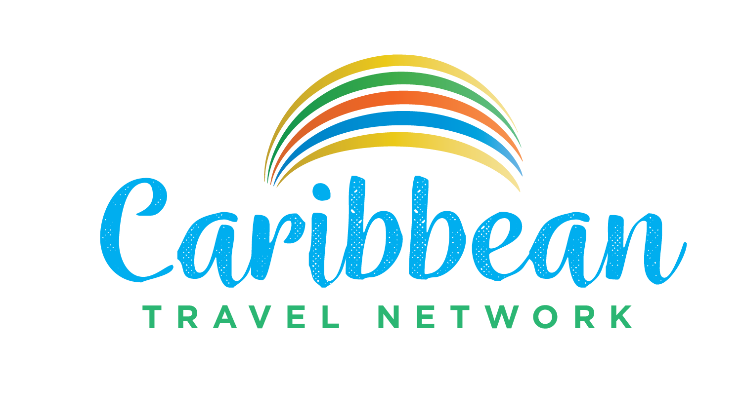 Caribbean Travel Network